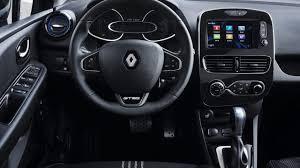 renault megane 2014 interior renault stunning 2017 renault clio rs interior 2014 renault clio