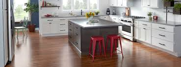 are grey kitchen cabinets timeless timeless kitchen style trends wolf home products