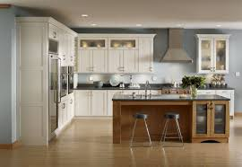 how to prep and paint kitchen cabinets lowes shenandoah kitchen cabinets prices kitchen sohor