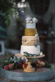 wedding cake exles cheese tower wedding cake 28 images rustic at home diy tipi