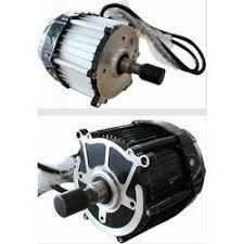 denso fan motor price electric vehicle motors at best price in india