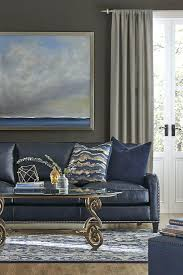 navy blue reclining sofa navy blue leather couch furniture polish dark reclining sofa for