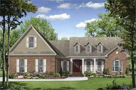French Country European House Plans Traditional French Country European House Plans Home Design