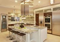 l shaped kitchen layouts with island room ideas renovation