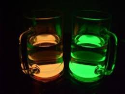 glow in the cups glowing cups glow ashtrays called luminescent page 1