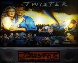 twister movie twister sega 1996 hp bg video vpforums org