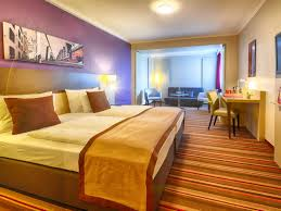 cologne hotels germany great savings and real reviews