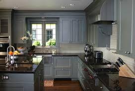 used kitchen cabinets kansas city kitchen ideas new dark grey kitchen cabinets kitchen cabinets ikea