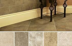 shaw carpet tile