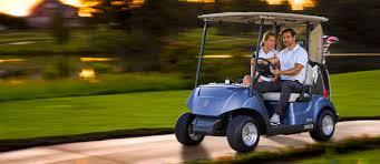 efi electronic fuel injection yamaha golf car