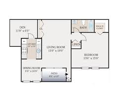 bath floor plans floor plans washington way apartments for rent in blackwood nj