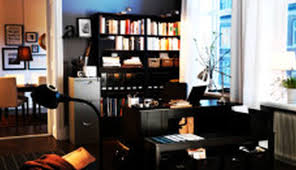 Home Office With Two Desks Interior Innovative Two Person Desk Home Office Using Office With
