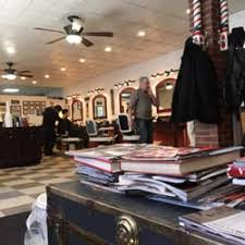 tomcats barbershop 12 photos u0026 197 reviews barbers 135 india