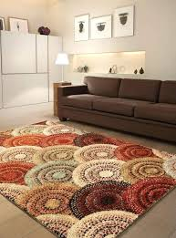 10 By 12 Area Rugs Cheap 10 X 12 Area Rugs Worksheets Space