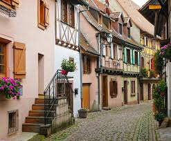 franceonwheels alsace and vosges mountains wine and ridge tour