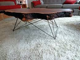 metal end table legs custom metal tables stainless custom steel table legs toronto