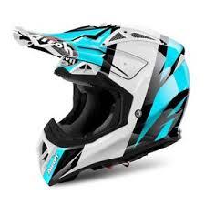 motocross helmet sizing airoh aviator 2 2 revolve blue helmet size large motocross off road