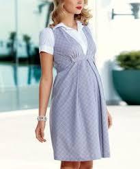ebru maternity ebru maternity pancho ebru maternity clothes