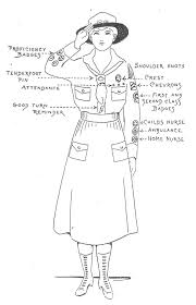 master guide uniform best 25 boy scout uniform guide ideas on pinterest boy scout