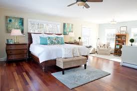 bedroom retreat coastal maine master bedroom retreat beach style bedroom