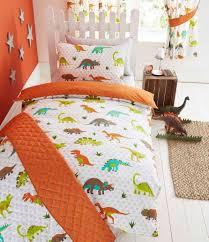 Dinosaur Bedroom Ideas Simple Yet Fun Toddler Boy Bedroom Ideas