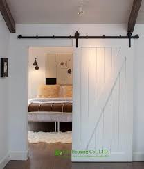 Interior Wood Doors For Sale Interior Wood Doors For Sale Modern Sliding Barn Doors Barn Door