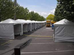 tents for frame tent rental for burlington bellingham seattle everett