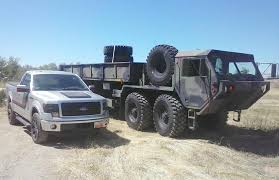 old military jeep truck owner review is the oshkosh 8x8 military cargo truck a good daily