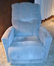 lazy boy recliner furniture ebay