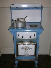 Online Kitchen Appliances Australia Vintage Gas Stove 1920 U0027s Direct Action American Stove Company My