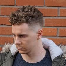 caesar haircut gurilla