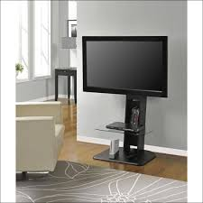 Bedroom Furniture Tv Wall Units Amazing Entertainment Centers Walmart Entertainment