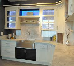 buy kitchen cabinet glass doors affordable custom cabinets showroom