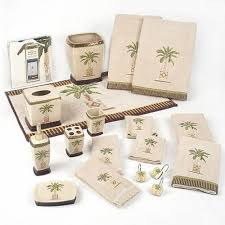 Palm Tree Bathroom Rug Palm Tree Bathroom Design Ideas Modern Home Design