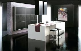 hi tech kitchen faucet large size of kitchen appliance high tech appliances delightful