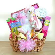 nyc gift baskets new baby gift baskets basket delivery calgary canada nyc