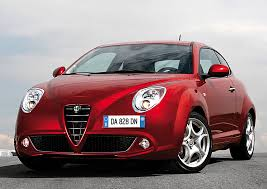 alfa romeo mito officially the u201cgay car of the year 2009 u201d in