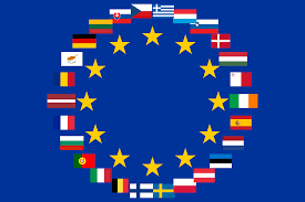 European Flags Images Clipart European Union Flags Ii
