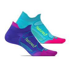 Head Cushion Socks Women U0027s Tennis Socks