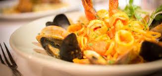 thanksgiving dinner santa monica vito restaurant santa monica italian restaurant voted best of