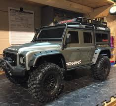 vaterra ascender jeep comanche pro 1449 best rc racing images on pinterest remote cars and electric