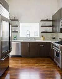 Easy Kitchen Makeover Ideas Jeff Lewis Kitchen Design Kitchen Makeover Tips From Jeff Lewis