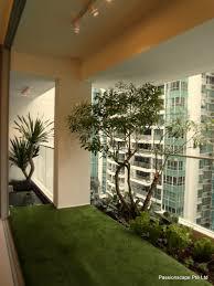 Garden In Balcony Ideas Apartment Smart Ideas For Apartment Balcony Garden Home Design