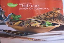 fnac livres cuisine fnac cuisine beautiful luxury fnac livres cuisine concept iqdiplom