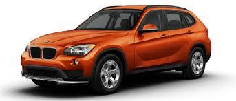 bmw build your car build your own bmw bmw america car comparison