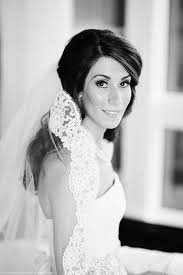 bridal makeup artist nyc 69 best di bianco hair and makeup images on