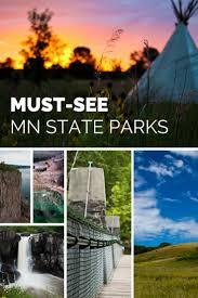 Map Of Wisconsin State Parks by Best 10 State Parks Ideas On Pinterest Beautiful Park Blue