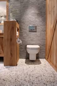 badkamer wc design modern wc steenstrips in het toilet voor een hele andere look