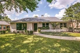 richardson tx recently sold homes realtor com