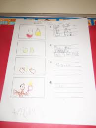 thanksgiving adjectives mrs wood u0027s kindergarten class popcorn adjectives and procedural text